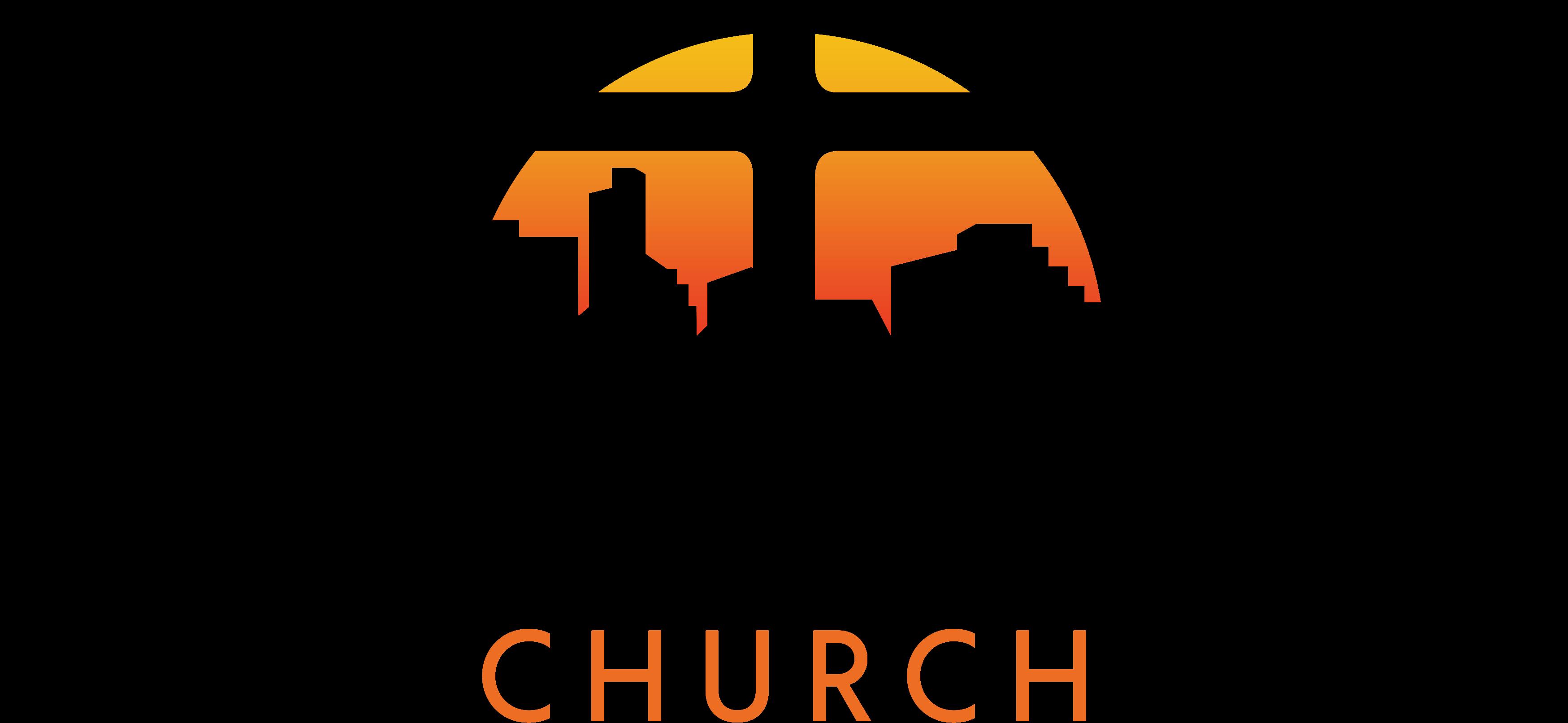 Faithful Baptist Church of Bryan/College Station logo